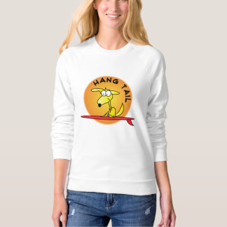 HangTail Sweatshirt