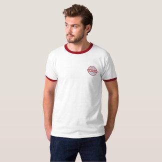 Hank29 20th anniversary T-Shirt
