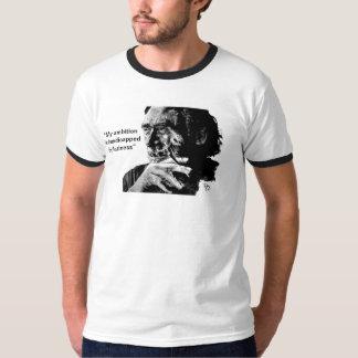 Hank - ambition T-Shirt