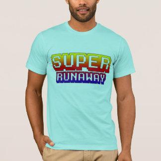 Hank and Dean Run Away T-Shirt
