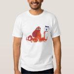 Hank & Dory Shirts