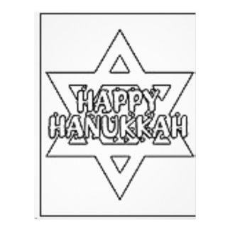 hannaka - letterhead