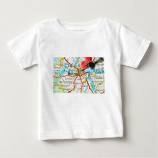 Hannover, Hanover, Germany Baby T-Shirt