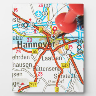 Hanover gifts hanover gift ideas on for Hannover souvenirs