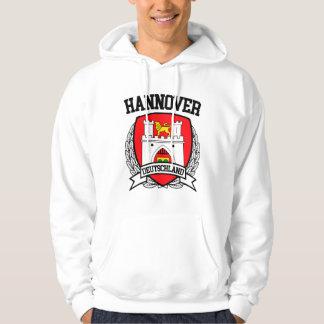 Hannover Hoodie