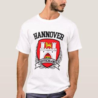 Hannover T-Shirt