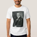 Hans Christian Orsted, engraved by Kaufmann T-shirts