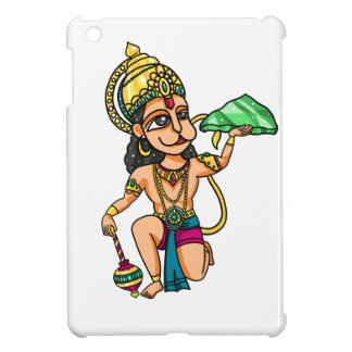 Hanuman iPad Mini Cases