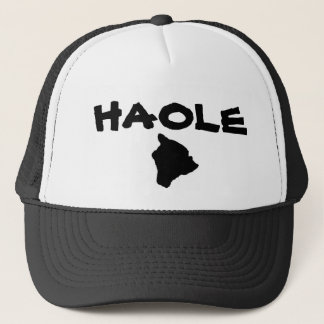 haole big island hat