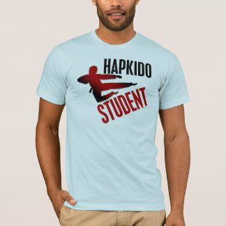 Hapkido Student GUY 2.1 T-Shirt