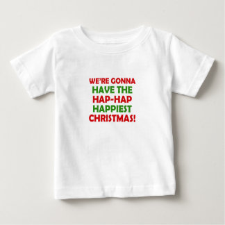 Happiest Baby T-Shirt