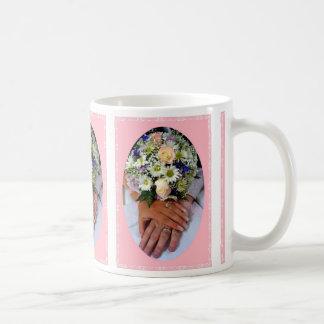Happily Married Coffee Mug