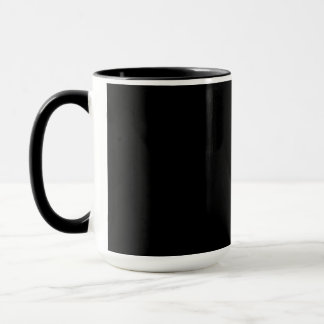 Happily Married Since 1996 Mug