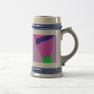 Happiness Tomorrow Future Hope Encouraging 110 18 Oz Beer Stein