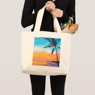 Happiness tote bag: bring more colour to your life