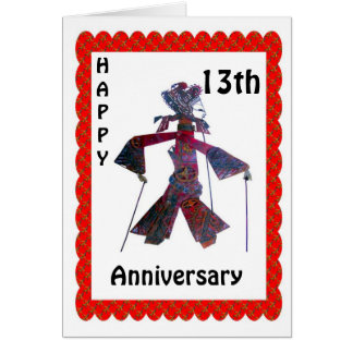 13th Birthday Cards Photocards Invitations Amp More