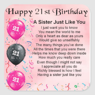 s 21st birthday gifts t shirts posters