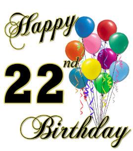 birthday cards zazzle ca