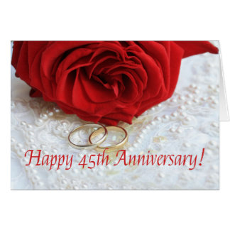 Image Result For Th Wedding Anniversary Wishes For Husband