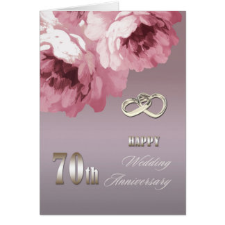 Wedding Congratulations Cards Wedding Congratulations Greeting