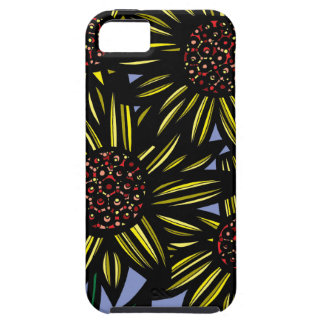 Happy Amazing Modern Delightful iPhone 5 Cover