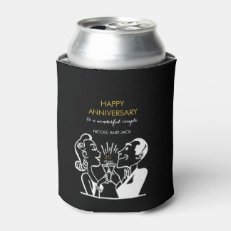 Happy anniversary cancooler can cooler
