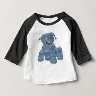 Happy Arbo Baby T-Shirt