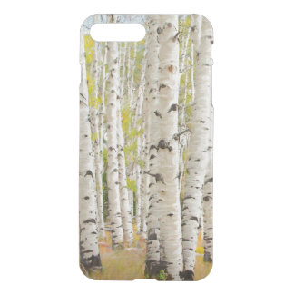Happy Aspen iPhone 8 Plus/7 Plus Case