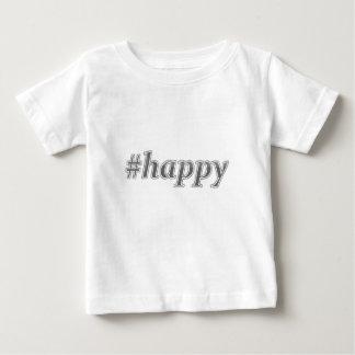 happy baby T-Shirt