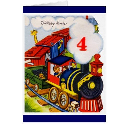 Happy birthday year old boy greeting cards zazzle