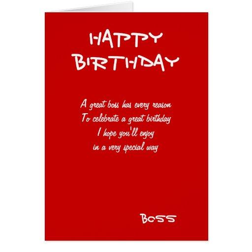 Happy Birthday Quotes Boss ~ Happy birthday boss quotes quotesgram