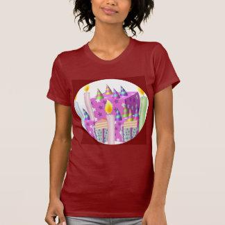 Happy Birthday - Buy bulk for theme party Tee Shirt