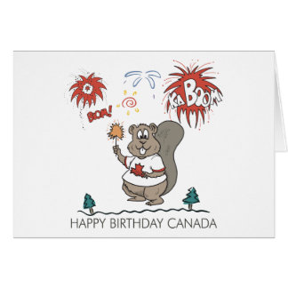 Funny Canadian Gifts Funny Canadian Gift Ideas On
