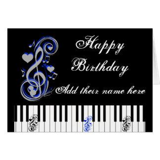 Happy Birthday_ Card