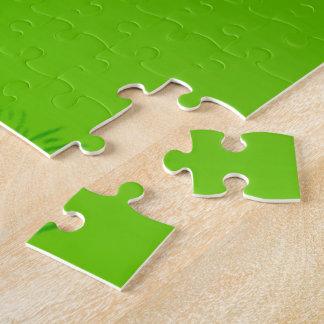 Happy Birthday Celebration Jigsaw Puzzle