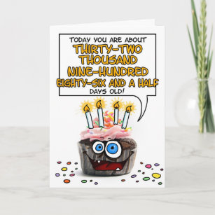 Funny 90th Birthday Invitations Stationery