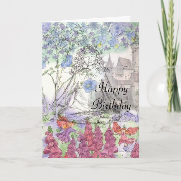 zen birthday cards  zazzle ca