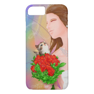 Happy Birthday - iPhone iPhone 8/7 Case