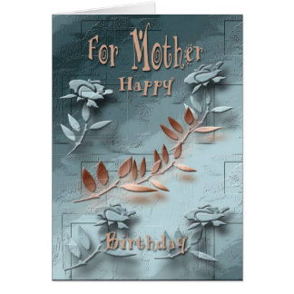 spiritual birthday cards, spiritual birthday greeting cards, Birthday card
