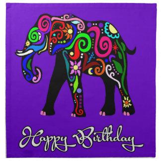 [Image: happy_birthday_psychedelic_elephant_prin...vr_324.jpg]
