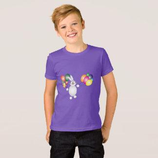 happy bonny T-Shirt
