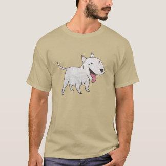 Happy bull T-Shirt