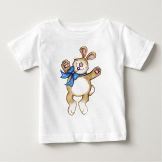 Happy Bunny - Infant T-shirt