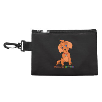 Happy by The Happy Juul Company Accessory Bags