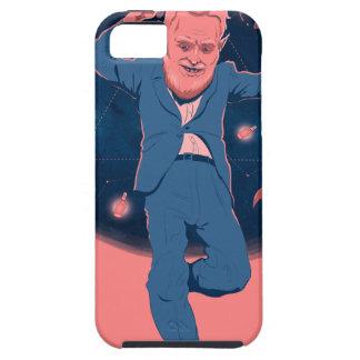 Happy chemistry iPhone 5 case