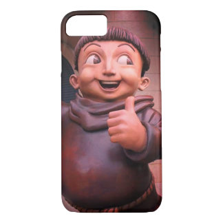 Happy Clown Mobile Case