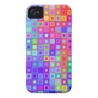 Happy Colours iPhone case mate
