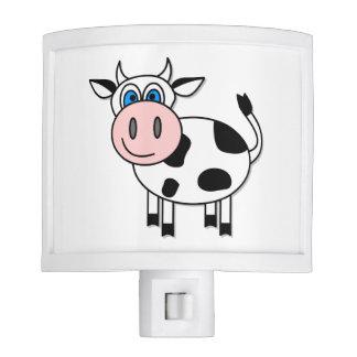 Happy Cow Nite Lites