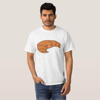 Happy Croissant T-Shirt
