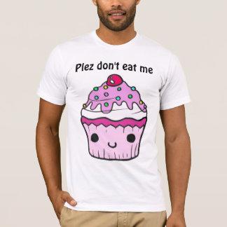 Happy Cupcake T-Shirt